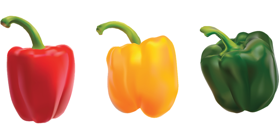 peppers-154377_960_720