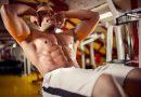 7 Dicas Rápidas de Como Ganhar Massa Muscular