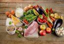 8 Dicas de alimentação para iniciantes na musculação